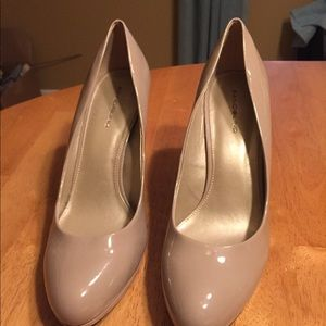 Shoes - Heels size 11